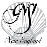 Logo for GNSI New England