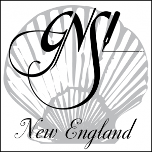 Logo for GNSI New England