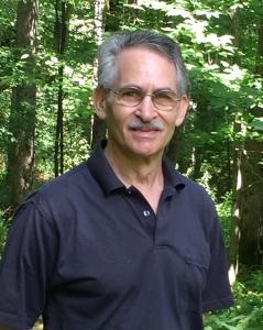 Mark Lefkowitz, MFA, CMI